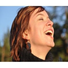 Digestion, laughter and longevity