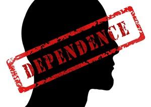 Addictions, dependencies & unhealthy habits