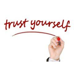 A few myths about broken trust and betrayal