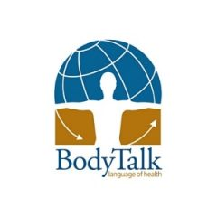 What is BodyTalk and who created it?