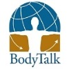 BodyTalk 4 Life Clinic