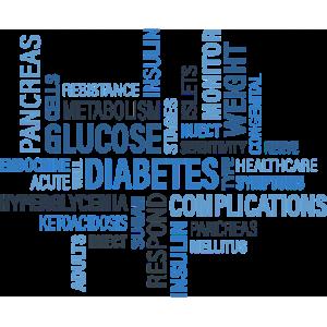 Blood sugar and weight loss