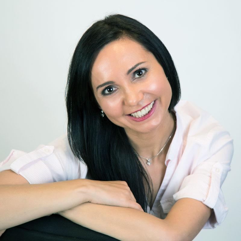 Vyara Bridgeman, BodyTalk 4 Life