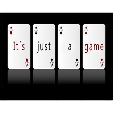 Play destiny's cards